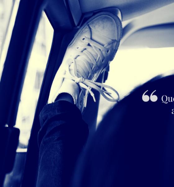 Cuca o'Quote #4