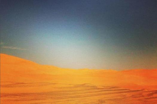 Viagens a Abu Dabhi