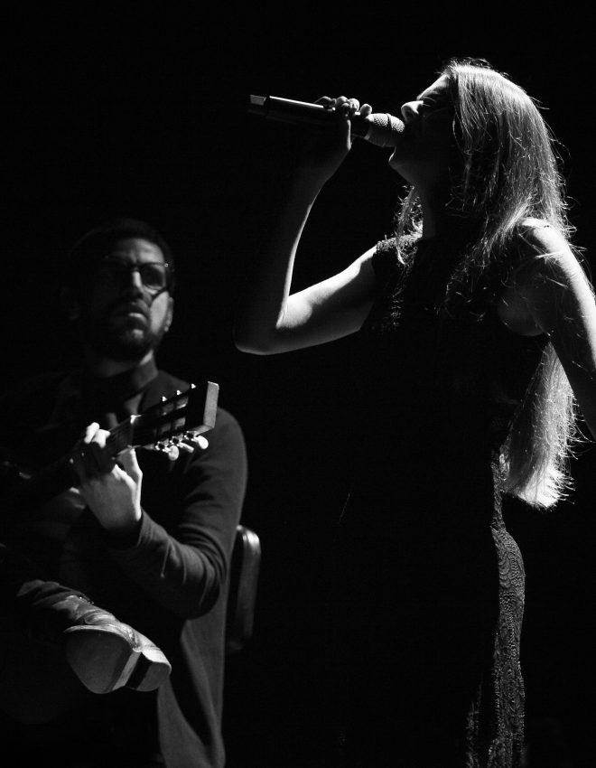 Concerto em Almada – 4 de Março