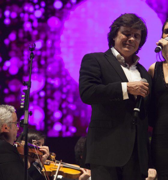 Cantar com Luis Represas