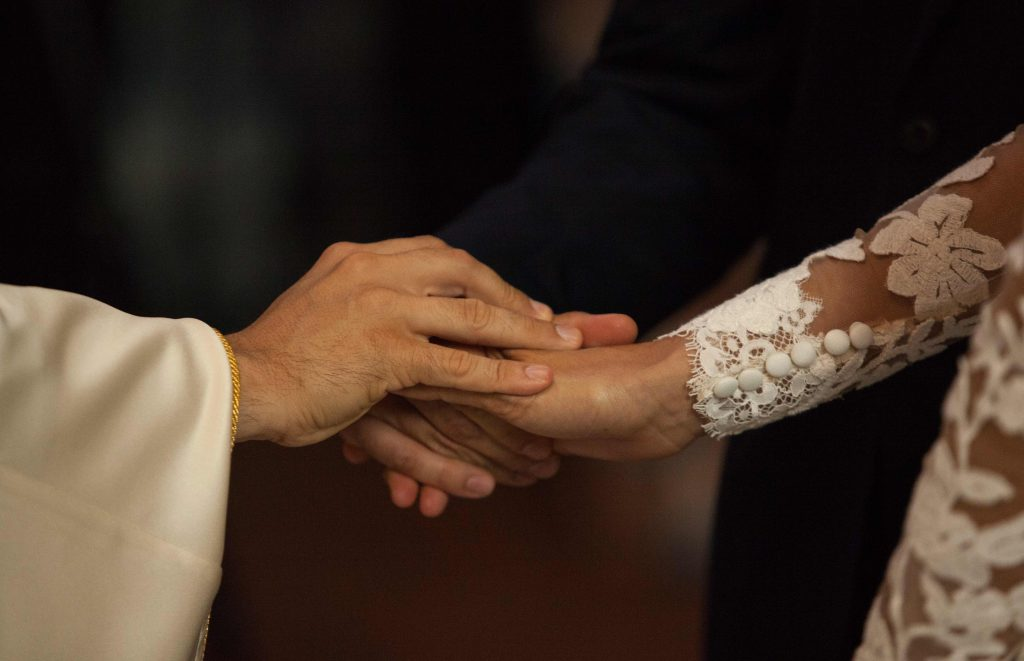 Casamento Cuca Roseta