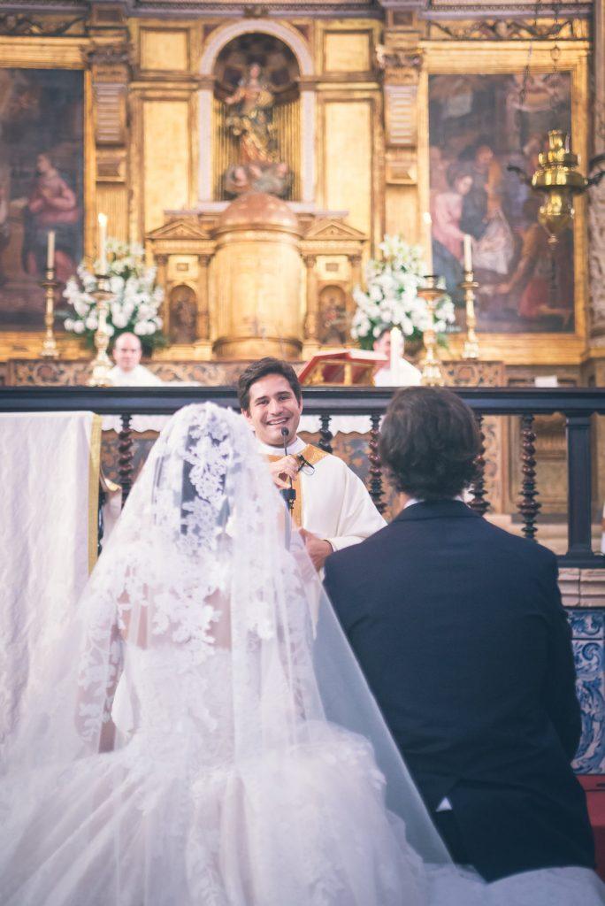 Cuca Roseta Casamento