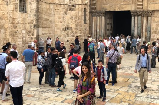 Israel   Jerusalém. O que me marca desta viagem, levo para a vida que quero construir